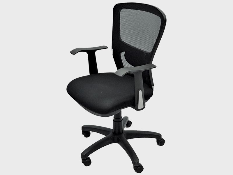 Different Office Chairs Giving other Peoples as Holiday Gifts